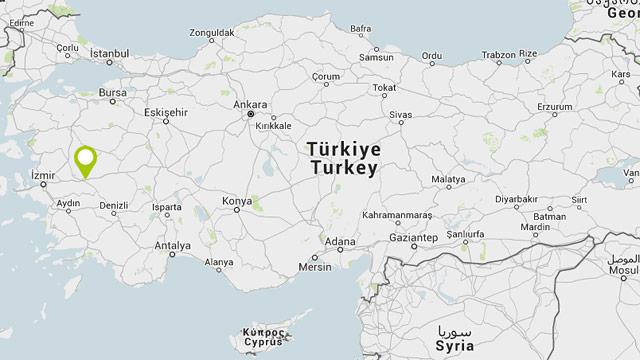 carte-turquie