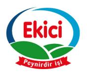 Ekici