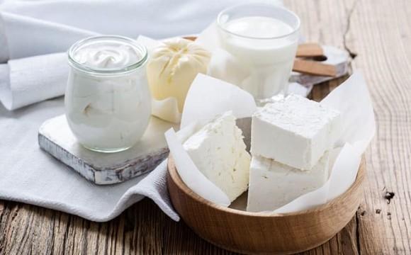 kaşar, beyaz, peynir, tereyağ,